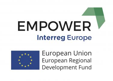 EWPOWER Interreg Europe